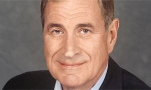 MPSE plans tribute to Ray Dolby