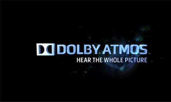 Dolby Atmos titles surpass 50