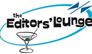 Editors' Lounge to host 'end-of-summer' event on 9/25