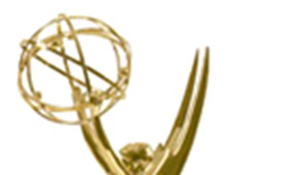 Emmys: Avid & Ikegami honored for Editcam