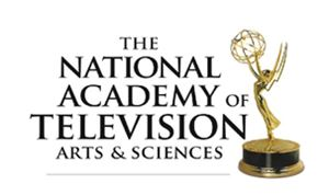 Daytime Emmy winners announced