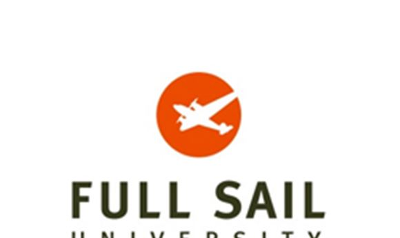 Full Sail announces HOF class