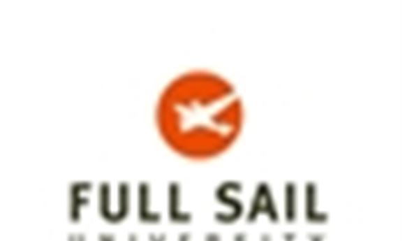 Full Sail launches new online programs