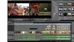 IBC 2012: Grass Valley introducing new version of Edius