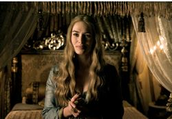 'Game of Thrones' shoots with Alexa