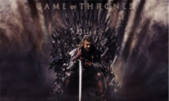 Dell helps Pixomondo take on 'Game of Thrones' & 'Star Trek'