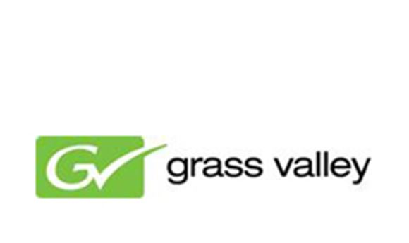 Grass Valley names new executive team