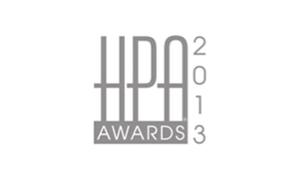 HPA announces Awards nominees