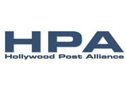 HPA to recognize Avid with special award