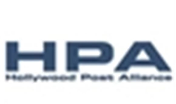 HPA event to revisit workflows