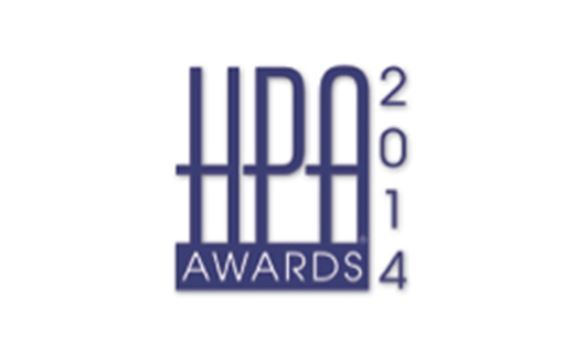 HPA announces Engineering Excellence Awards recipients