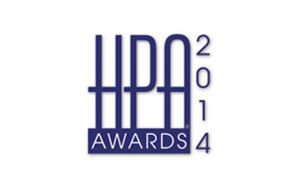 HPA to honor editors Alan Heim & Randy Roberts
