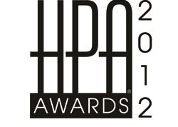 HPA seeks submissions for 2012 Awards