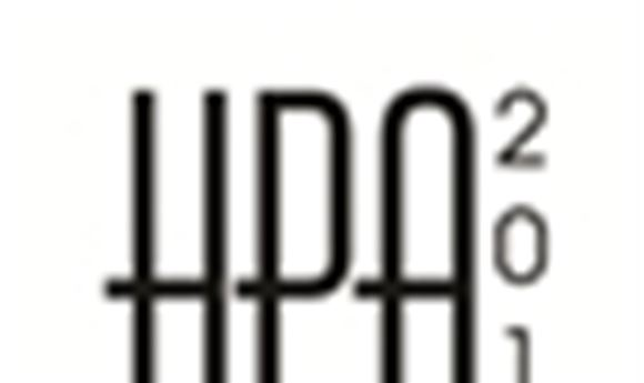 HPA expands Awards to honor 'indie' work
