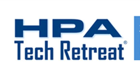 HPA Tech Retreat lineup announced