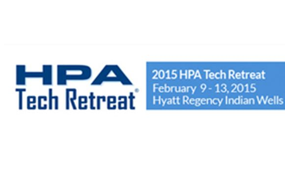 HPA previews Tech Retreat highlights