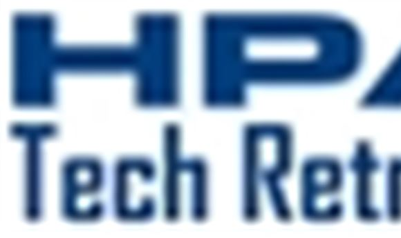 HPA Tech Retreat set for February