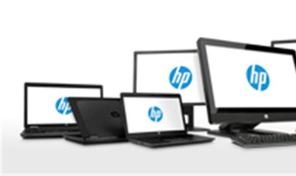 HP grows 'Z' sub-brand, adds Thunderbolt