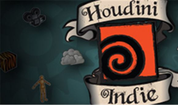 SIGGRAPH 2014: Side Effects debuts $199 Houdini Indie