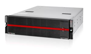 Imation targets M&E with Nexsan storage solution