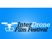 InterDrone set for September in Las Vegas