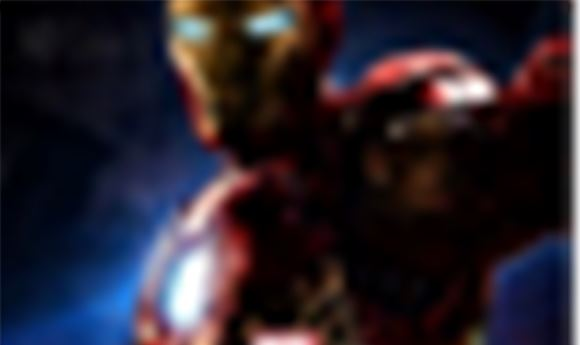 Cinesite creates 100 VFX for 'Iron Man 3'