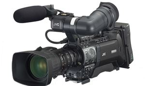 JVC lowers price of GY-HM710