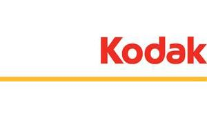 Kodak supplying film to 6 major studios