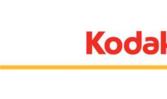 Kodak files Chapter 11, reorganizes