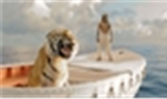 R&H creates VFX for 'Life of Pi'