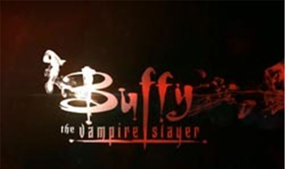 Motive helps Chiller promote 'Buffy'