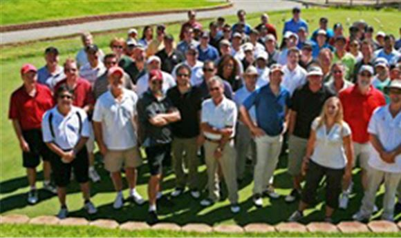 MPSE to host charitable golf tournament Sept. 9