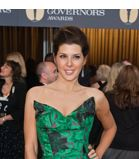 Marisa Tomei to host Scientific & Technical Awards