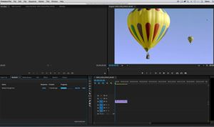 MediaSilo adds Premiere Pro integration