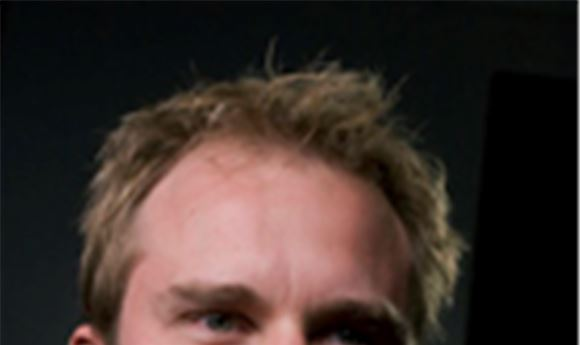 Deluxe rebrands VFX operations