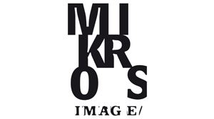 Paris's Mikros Image standardizes on Assimilate's Scratch