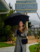 Emmys: Phosphene nominated for 'Mildred Pierce' VFX