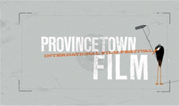 Motion504 helps rebrand Provincetown International Film Festival