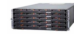 NetApp's MCM addresses large HD workflows