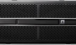 NetApp features E5600 Series SAN storage at NAB Show