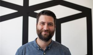 Ntropic adds Ryan Duggan as creative director