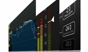 Nugen Audio delivers Loudness Toolkit 2