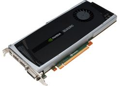 Nvidia powering post innovations