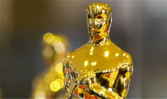 15 films in line for VFX Oscar