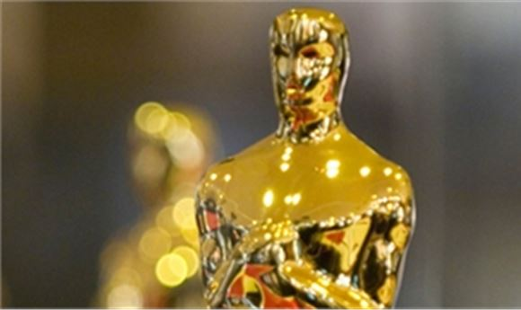 OSCARS: 21 technologies under consideration for achievement