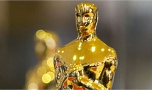 OSCARS: 'Life of Pi' wins 'Best Cinematography'