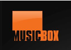 Ole MusicBox launches new client Website