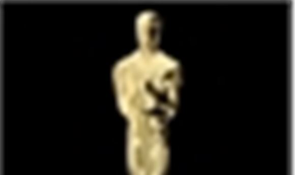 OSCARS: Academy names nine Sci-Tech recipients