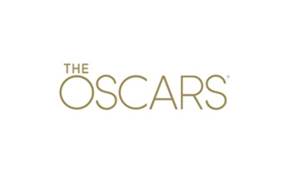 OSCARS: Academy receives $20M gift for Museum