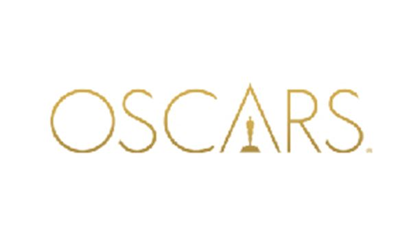 Academy to present Oscar-week events